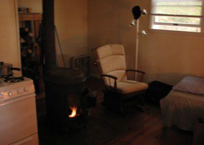 ss_retreats_cabin2